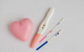 Kiedy zrobić test ciążowy