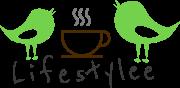 Lifestylee.pl - Portal dla każdego