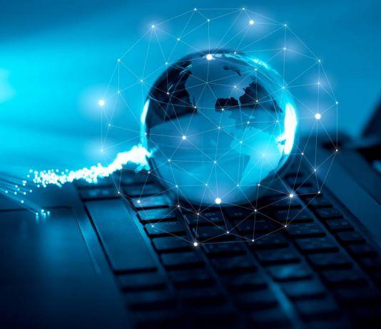 Szybkie i sprawne badanie prędkości Internetu