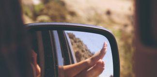 Jedziesz samochodem za granicę? Sprawdź, jakie ubezpieczenia warto wykupić!