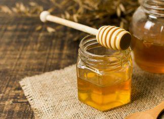 Miód – rodzaje oraz ich właściwości