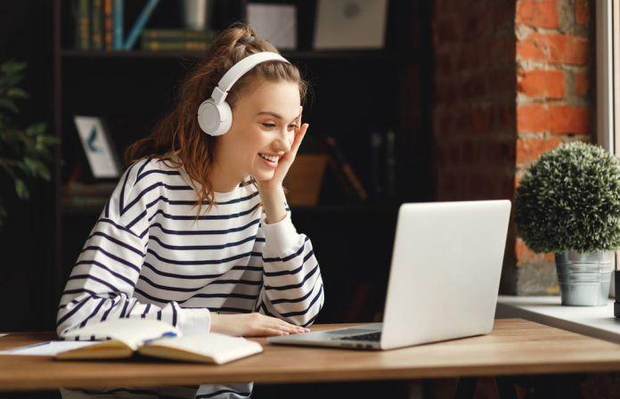 Jakie słuchawki do CSGO kupić