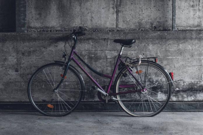 Jazda na rowerze zimą – czy to się sprawdza Poznajcie za i przeciw